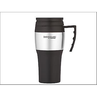 Thermos Thermocafe 2010 Travel Mug 0.4L 183344