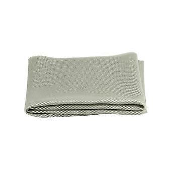 Tela de malla de polvo del altavoz, tela acústica que absorbe el sonido
