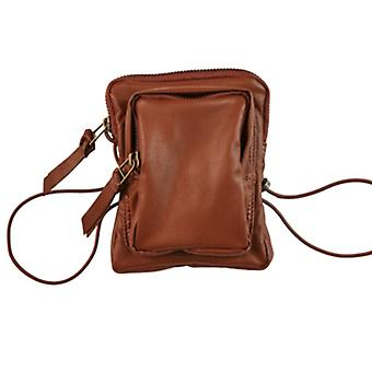 Women Small Shoulder Bag, Mini Messenger Phone Pouch