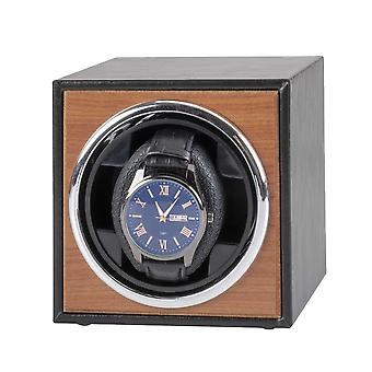 Accessoires Universal Storage Organizer, Repair Single Watch Winder, Rotatie