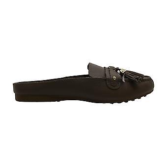 Giani Bernini Womens Dacee Closed Toe Loafers