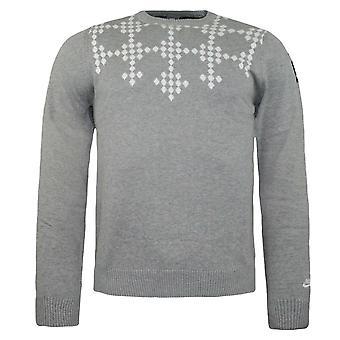 Nike 1972 Herren Basic Pullover Sweatshirt Pullover Golf Style 254034 063