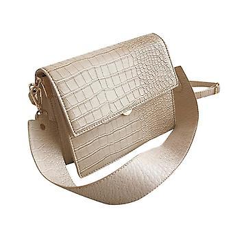 Female Pu Leather Shoulder Messenger Bags