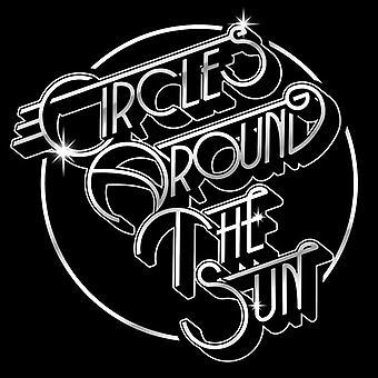 Circles Around The Sun [CD] USA import