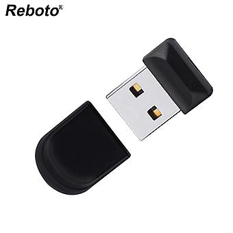 Mini Usb Flash Drive High Speed Pen Drive U Stick Memory Stick