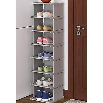 Shoe Organizer Shelf