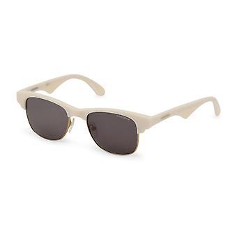 Carriera - 6009 - occhiali da sole unisex