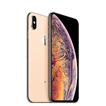 Apple iPhone XS 256GB guld smartphone
