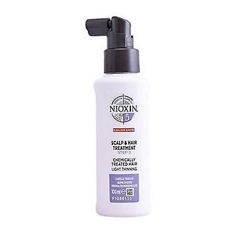 Serum Nioxin-systemet (100 ml)