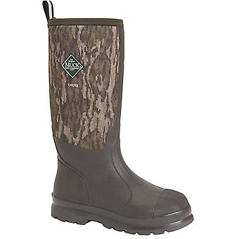 Muck Boots Unisex Adult Chore Boots