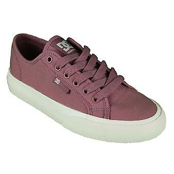 DC Shoes Manual adys300591 pip - calzado mujer