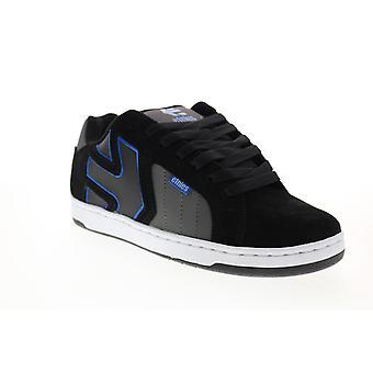 Etnies Adult Mens Fader 2 Skate Inspired Sneakers
