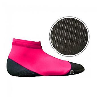 SwimExpert Aquashoe Neo Socks - Pink