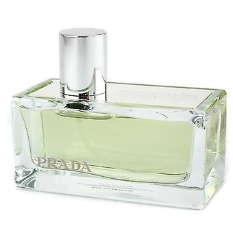 Prada Amber Eau de Parfum спрей 80 мл / 2.7 унции