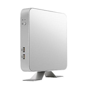 ミニ PC インテル コア I7 7500u