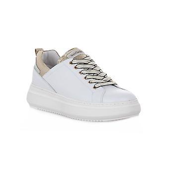 Nero Giardini 115261707 universal all year women shoes