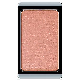Artdeco Lidschatten Pearl # 33 Natural Orange 0,8 Gr