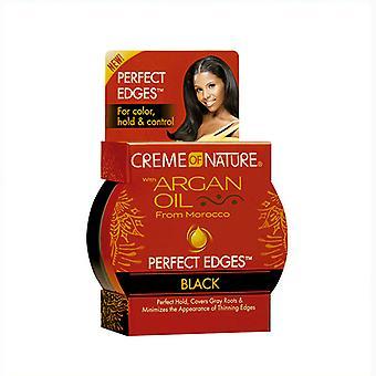 Creme Of Nature Oil Perfect Edge Black 63,7 gr