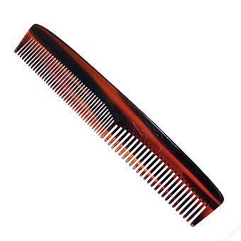 Eurostil Shell Comb Parturi 17,8 cm
