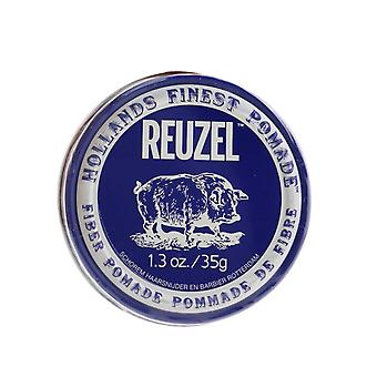 Fiber pomade (firm, pliable, low shine, water soluble) 259004 35g/1.3oz