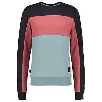 Alife & Kickin Men's Sweatshirt Vince
