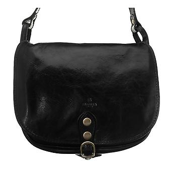 Badura ROVICKY93660 rovicky93660 dagligdags kvinder håndtasker