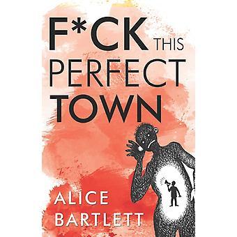 F by Alice Bartlett