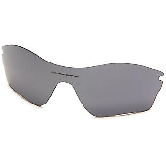 Oakley Rl-enduring-1 Spare lenses for sunglasses, Multicolored, Unisex-Adult One Size
