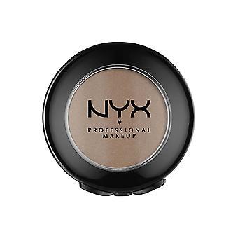 NYX Professional Make Up NYX Hot Singles Fard à paupières 1.5g Strike A Pose 42