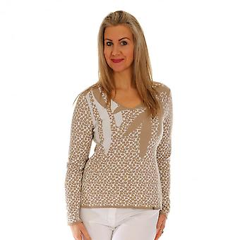 GOLLEHAUG Gollehaug Stone Sweater 11122