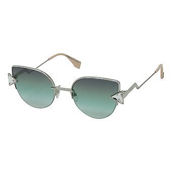 Fendi Womens Sunglasses FF 0242/S VGV