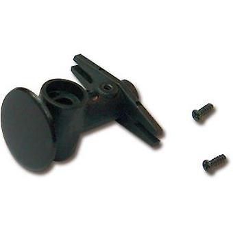 cabeza de rotor