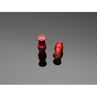Передатчик переключатель крышки (тип L)