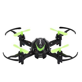 E009 YW RC Quadcopter 2.4G Télécommande Hélicoptère Racing CHARGEMENT USB LED Dron Toys| RC Quadcopter