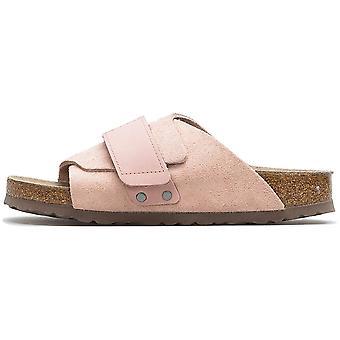 Birkenstock Kyoto Sfb 1019722 universele zomer dames schoenen