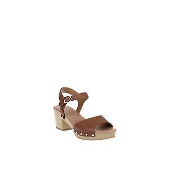Style & Co   Anddreas Platform Block-Heel Sandals