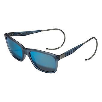 Solglasögon för män Chopard SCH156M57AGQB (ø 57 mm)