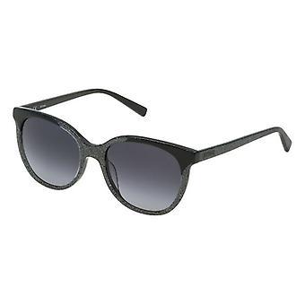 Solbriller til damer Sting SST130540886 (ø 54 mm)