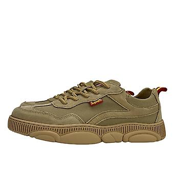 Men's Comfortable And Breathable Casual Shoes