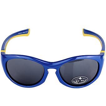 Children's Sunglasses Anti-UV Sunglasses