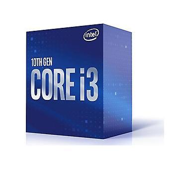 Intel Core - I3 10100