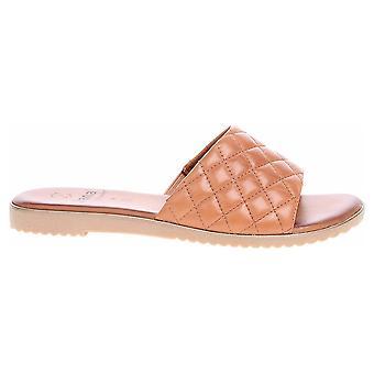 Jana 882710626305 universella sommar kvinnor skor