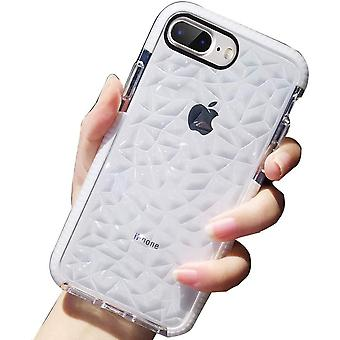 Iphone  7 Shell Cover