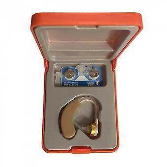 Sonic Electric Hammasharja Sg-915 Smart Series Lapset Aikuiset Hampaat Harja Hammas