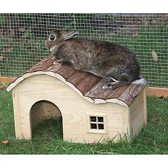 Kerbl Cage For Rodents