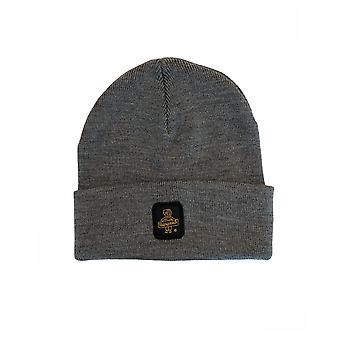 Cappello unisex refrigiwear clark hat b31900ma9083.i07430
