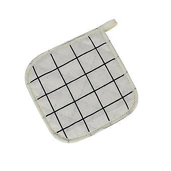 Baking mats liners placemats heat-resistant stain resistant non-slip placemats for kitchen table coffee