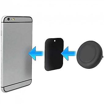 Car Magnetic Air Vent Mount Holder Stand For Iphone 6/5/5s For Samsung