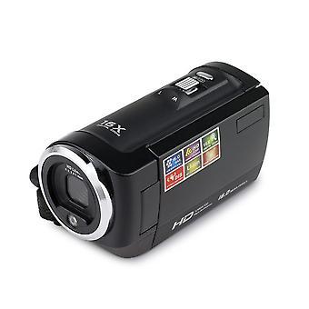 Aparat foto digital portabil Fhd 1080p