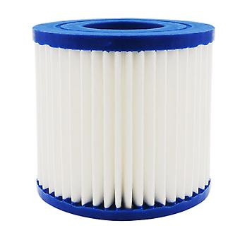 Inflatable Spa Swimming Pool Filter